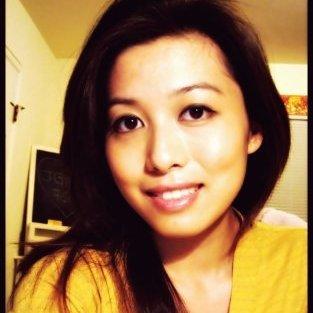 Wai Yan Grace Lau linkedin profile