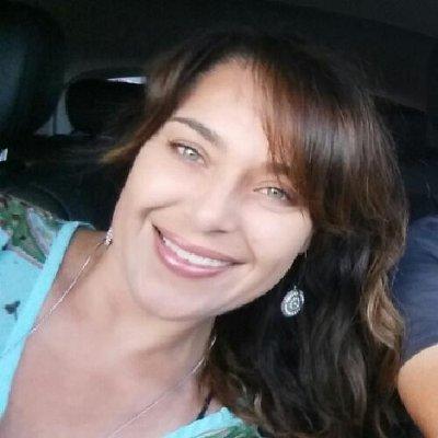 Maria Fernanda Venturini DaSilva linkedin profile