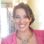 Shirley Reynolds Smith linkedin profile
