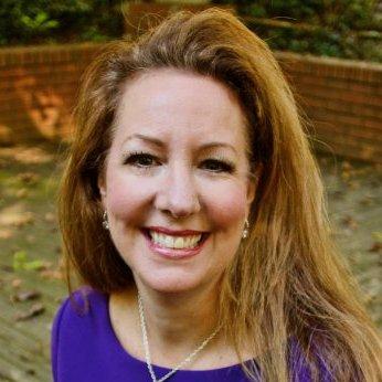 Judy Nelson Lewis linkedin profile