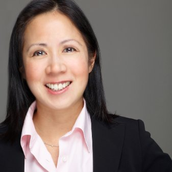 Gloria Lee Joe linkedin profile