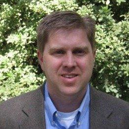 Todd Davis P.E. linkedin profile