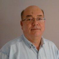 James Brent Weisser linkedin profile