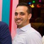 Jason Talbot linkedin profile