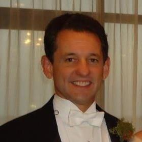 Anderson Thomas linkedin profile