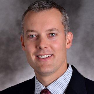 Jason Whitman linkedin profile