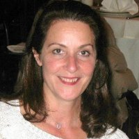 Barbara Moore linkedin profile