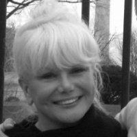 Mary Ellen Sullivan linkedin profile
