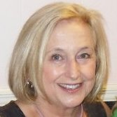 Martha Helen (Martha Hubbard, Martha Wellman) Smith linkedin profile