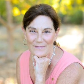 Barbara Cook Rubin linkedin profile