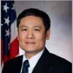 Chao Shih Liu linkedin profile