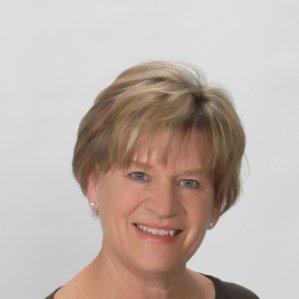 Mary Beth Miller linkedin profile