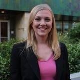 Madeline Ross linkedin profile