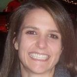 Tanya Jones linkedin profile