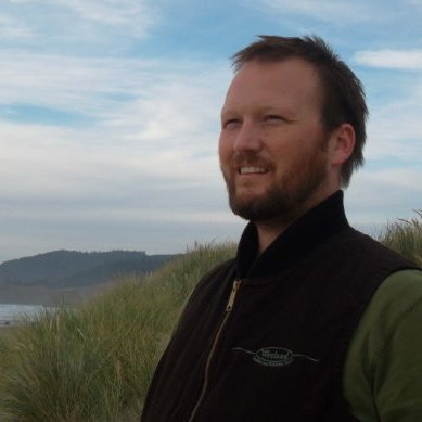 Michael Patrick Moore PE linkedin profile