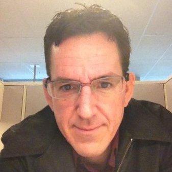 Peter T. Todd linkedin profile