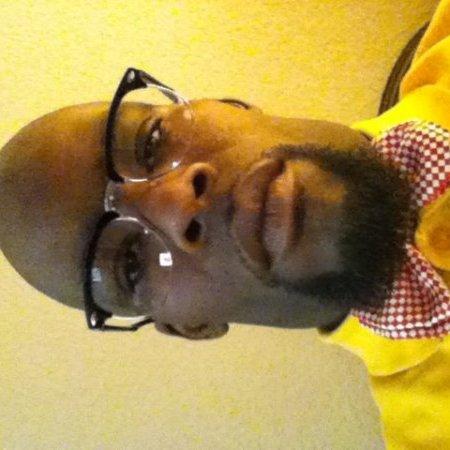 Clifton Smith II linkedin profile