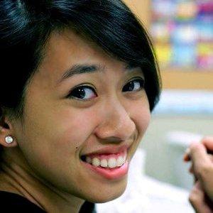 Phuong (Kim) Nguyen linkedin profile