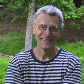 J David Carlson linkedin profile