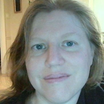 Barbara Fuhrman linkedin profile