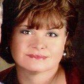 Barbara J Galbraith Ellis M.S., M.P.A. linkedin profile
