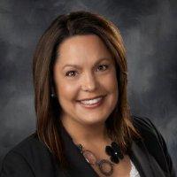 Cheryl Dixon linkedin profile