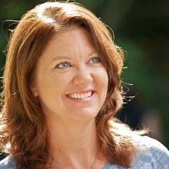 Julie Martin LPC, DVM linkedin profile