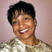 Karen Marie Harris linkedin profile