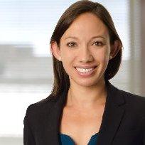 Tiffany J. Gates linkedin profile