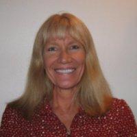 Suzanne V Brannon linkedin profile