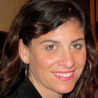 Jennifer Boyle linkedin profile