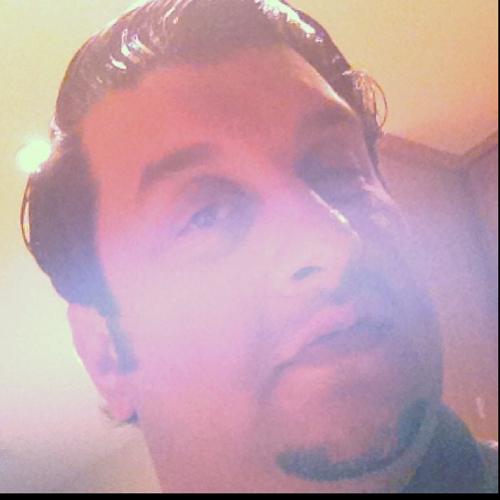 Joseph Moore linkedin profile