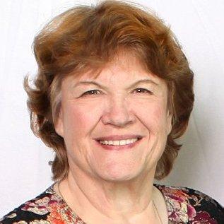 Patricia Whitaker linkedin profile