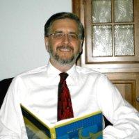 Alan S Koch linkedin profile