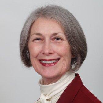 Susan Davis Allen linkedin profile