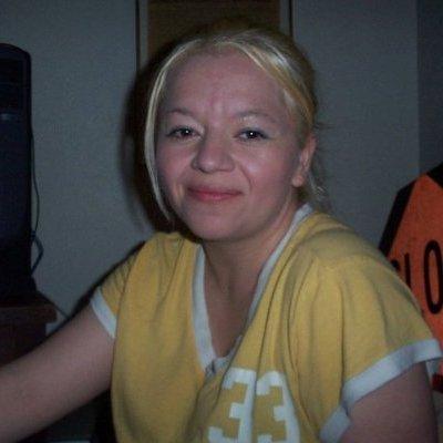 Rosanna Ranee Miller linkedin profile