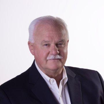 Ed Davis PLS, Broker linkedin profile