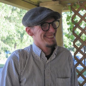 W Bradley Bertling linkedin profile