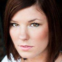 Jennifer Murphy Whitaker linkedin profile