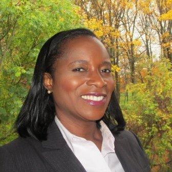 Janice E. Jackson linkedin profile