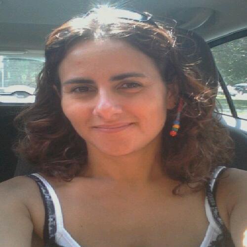 Lisa Bean Charron linkedin profile