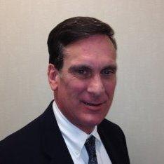 James V Slevin linkedin profile