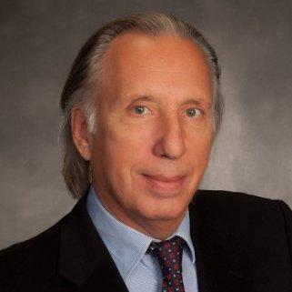 Mark A. Cohen linkedin profile