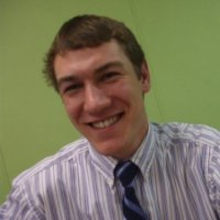 Andrew H Cox linkedin profile