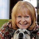 Angela Thomas Jones JONES linkedin profile