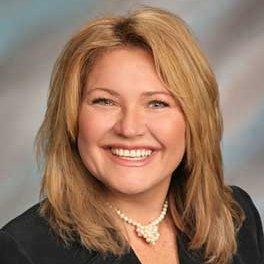Lisa Daniel Allen linkedin profile