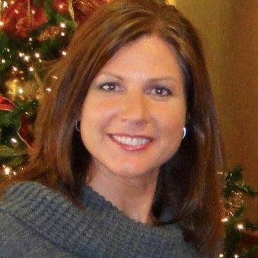 Anne Kaiser linkedin profile