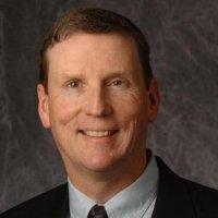 Gerald Haley linkedin profile