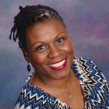 Linda A. Smith linkedin profile