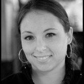 Jessica Davis Triebe linkedin profile